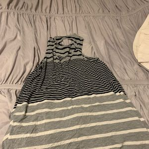 American Eagle Outfitters Dresses - Ae swing dress